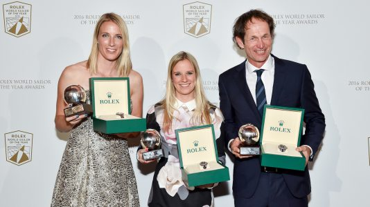 santiago-lange-rolex-world-sailing-sailor-of-the-year-az-ev-vitorlazoja-hajozashu
