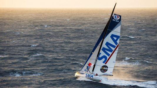 spirit-of-hungary-vendee-globe2016-sailing-fa-nandor-alex-thomson-vitorlazas-hajozashu-sma-france