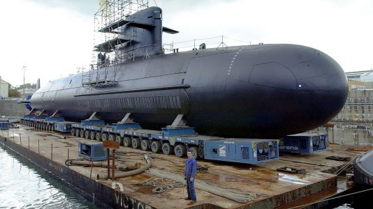 tengeralattjaro-asuztralia-haditengereszet-hadititok-hajozashu