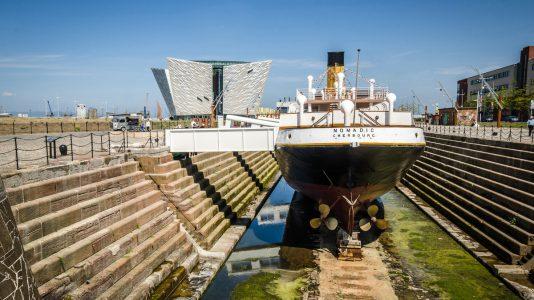 titanic-museum-muzeum-belfast-europa-legfobb-latvanyossaga-hajozashu