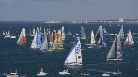 vendee-globe-2016-vitorlazas-sailing-foldkerules-fa-nandor-spirit-of-hungary-les-sables-dolonne-hajozashu