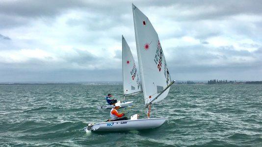 verseny-erdi-mari-ausztralia-mebourne-vilagkupa-utazas-vitorlazas-sailing-finn-alexander-hajozashu
