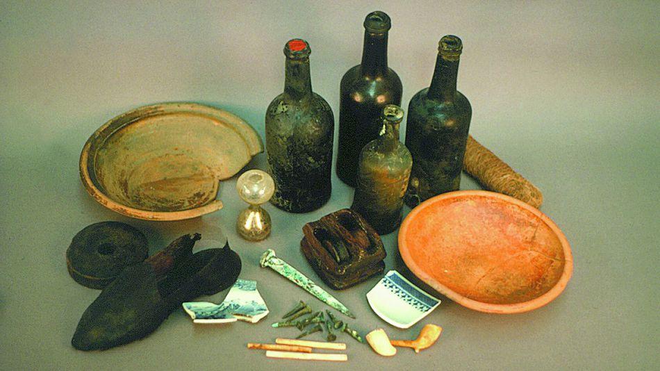 worlds-oldest-beer-a-vilag-legregebbi-sore-worlds-oldest-beer-sydney-cove-teherhajo-shipwreck-hajozashu