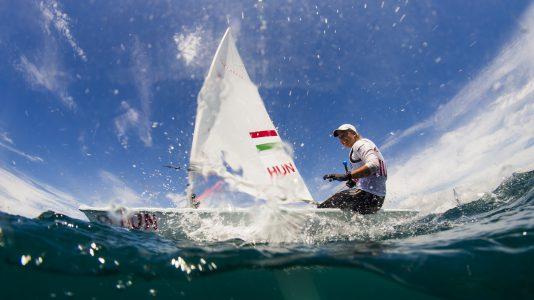 2016-ev-magyar-vitorlazoi-erdi-maria-berecz-zsombor-laser-radial-sailing-hungary-hajozashu
