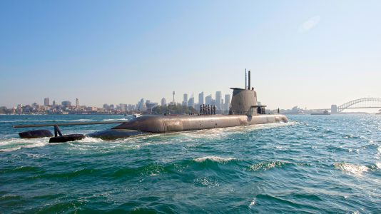 ausztralia-franciaorszag-tengeralattjaro-megrendeles-haditengereszet-hajozashu