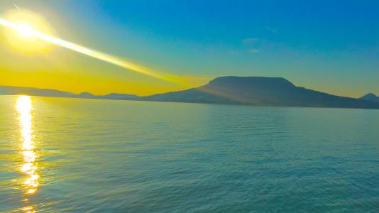 badacsony-sunset-masodik-komp-fonyod-naplemente-balaton-hajozashu