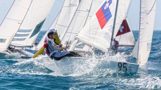 berecz-zsombor-zbogar-bahamak-star-sailors-finals-ssl-finals-2016-vitorlazas-sailing-hajozashuberecz-zsombor-zbogar-bahamak-star-sailors-finals-ssl-finals-2016-vitorlazas-sailing-hajozashu