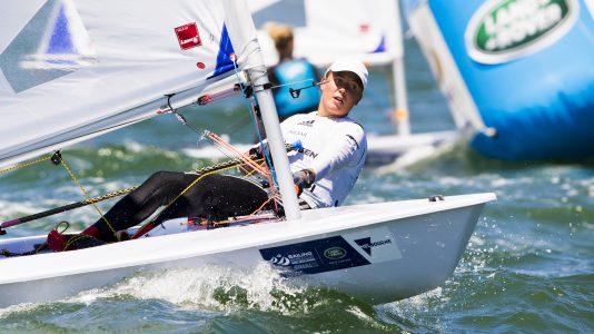 erdi-mari-vitorlazo-vilagkupa-donto-melbourne-laser-radial-sailing-world-hajozashu