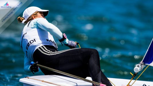 erdi-maria-world-sailing-series-cup-melbourne-vitorlazo-vilagkupa-donto-ausztralia-hajozashu