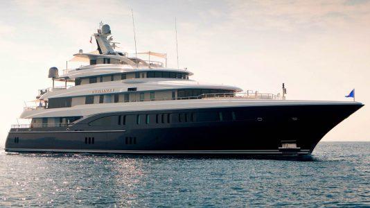 excellence-v-superyacht-jacht-milliardos-hajozashu2
