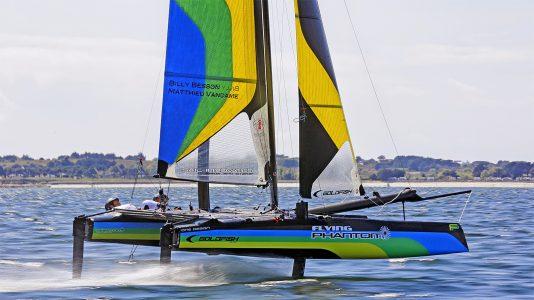 flying-phantom-series-2017-catamaran-sailing-vitorlazas-hajozashu-balaton