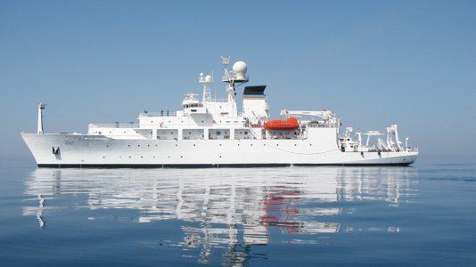 kinai-hadihajo-amerikai-dronhajo-tengeralattjaro-kutatohajo-hajozashu