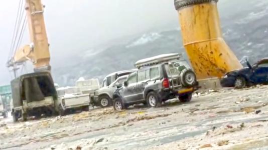 komp-teherhajo-autoszallitas-oroszorszag-tenger-ocean-kornyezet-szennyezes-hajozashu