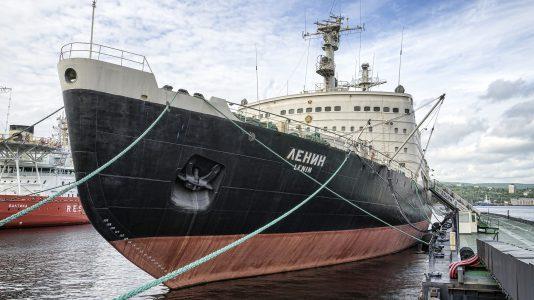nuclear-icebreaker-lenin-atomjegtoro-hajo-hajozashu