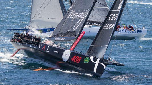 perpetual-loyal-rolex-sydney-hobart-sailing-vitorlasverseny-tom-slingsby-hajozashu
