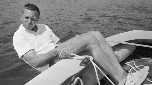 sailors-hall-of-fame-paul-elvstrom-vitorlazo-sailing-best-sailors-minden-idok-legjobb-vitorlazoja-meghalt-hajozashu
