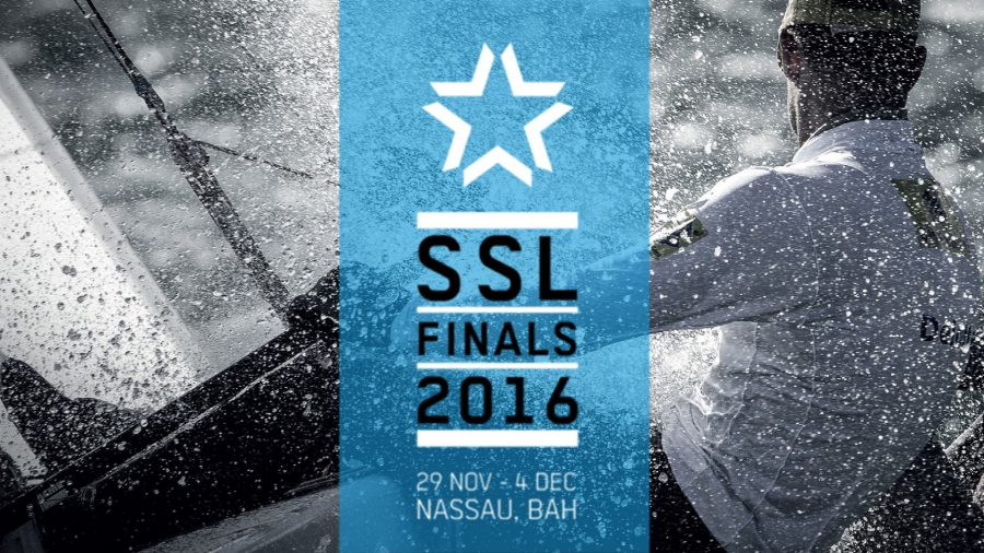 ssl-finals-2016-star-sailors-finals-sailing-bahamas-vitorlazas-hajozashu
