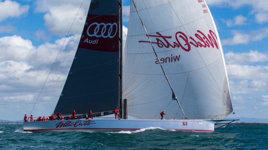 wild-oats-xi-perpetual-loyal-rolex-sydney-hobart-sailing-vitorlasverseny-hajozashu