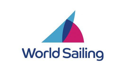 world-sailing-logo-melbourne-erdi-maria-vilagkupa-donto-vitorlazas-hajozashu