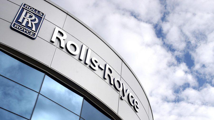Rolls-Royce-gyar-hajomotorgyar-tozsde-jo-ev-hajozashu