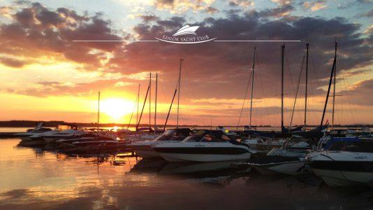 szalok_yacht_klub_abadszalok_kikoto_naplemente_tisza_to-hajozashu
