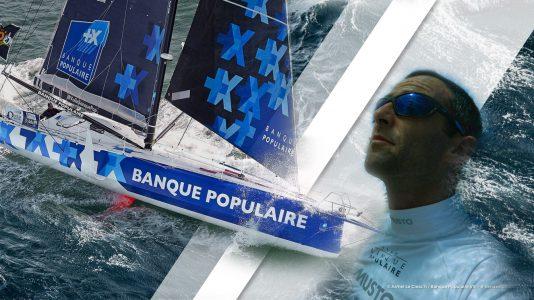 armel-le-cleach-vendee-globe-gyoztes-2016-2017-winner-champion-sailing-vitorlazas-hajozashu