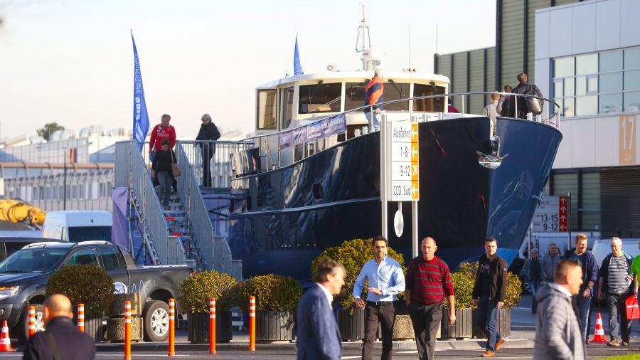 boot-dusseldorf-nemetorszag-nemzetkozi-hajokiallitas-boat-show-hajozashu