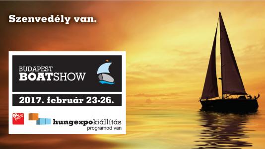 budapest-boat-show-plakat-logo-hajokiallitas-hajozashu