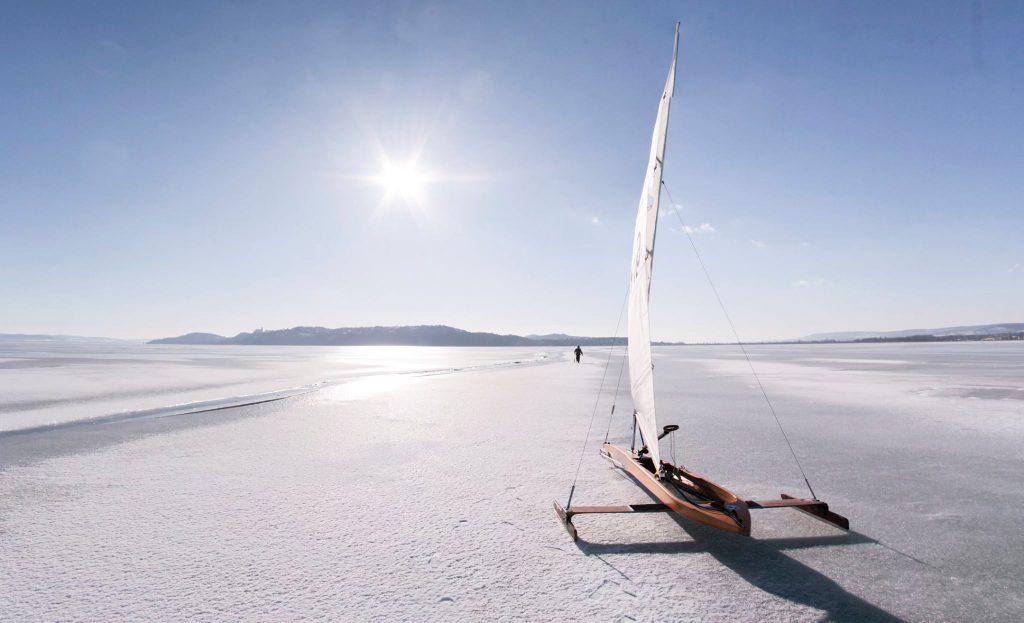 dn-jegvitorlazas-balatonfured-balaton-dn-osztalyszovetseg-sailing-ice-hajozashu1