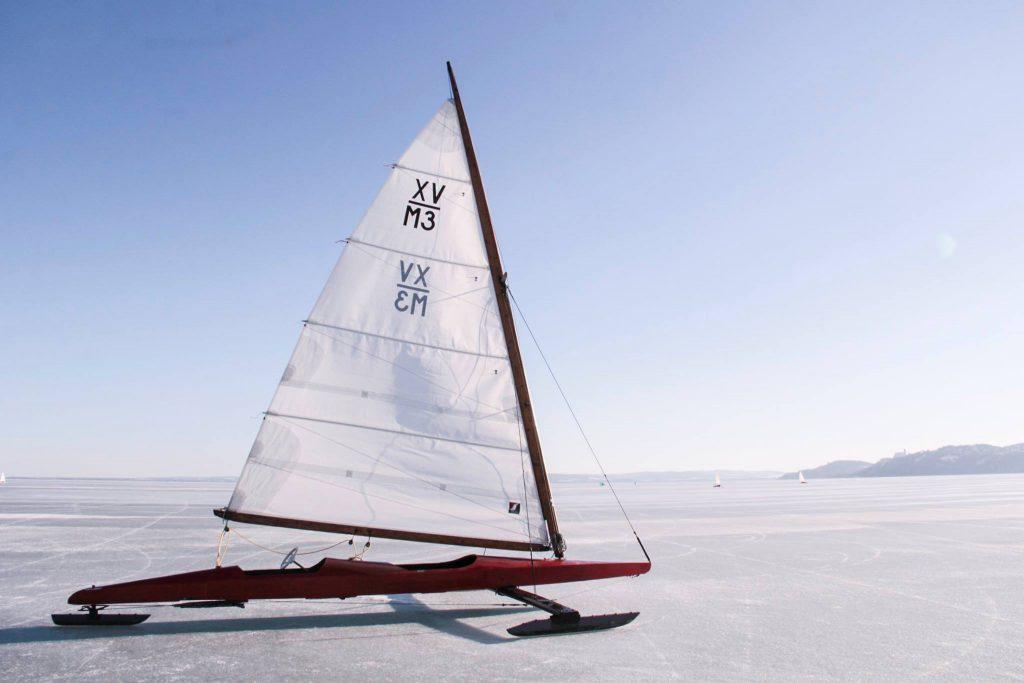 dn-jegvitorlazas-balatonfured-balaton-dn-osztalyszovetseg-sailing-ice-hajozashu3