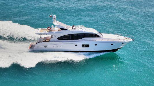 ghana-gazdagok-yacht-luxus-igy-elnek-wellness-utazas-hotel-hajozashu