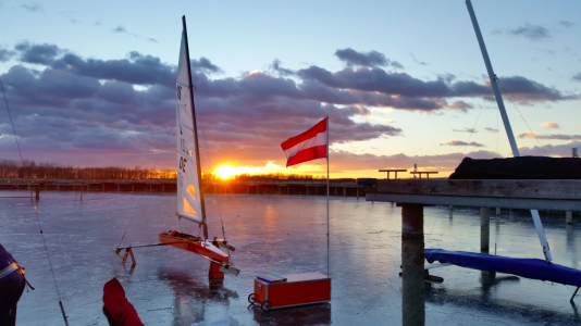 jegvitorlazas-jegvitorlas-tisza-to-dn-osztaly-magyar-bajnoksag-vitorlazas-sailing-hajozashu