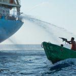 Egyre kevesebb a kalóztámadás a tengereken