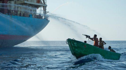 kaloztamadas-egyre-kevesebb-kalozhajo-tusz-fegyveresek-tenger-ocean-hajozashu
