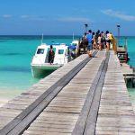 31 emberrel a fedélzetén eltünt egy sétahajó Malajzia partjainál