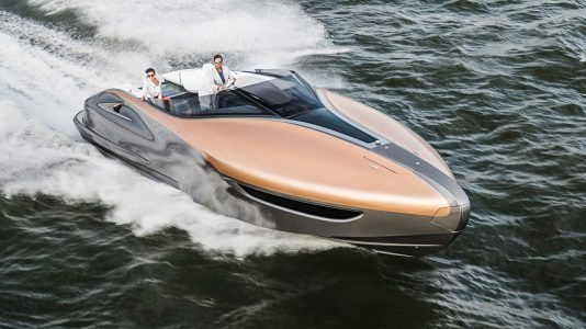 lexus-superjacht-yacht-luxury-speedboat-hajozashu4