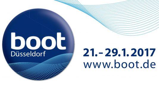 logo-boot-dusseldorf-nemetorszag-nemzetkozi-hajokiallitas-boat-show-hajozashu-medence