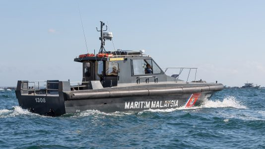 malaysia-elsullyedt-hajo-lost-boat-ship-borneo-hajozashu