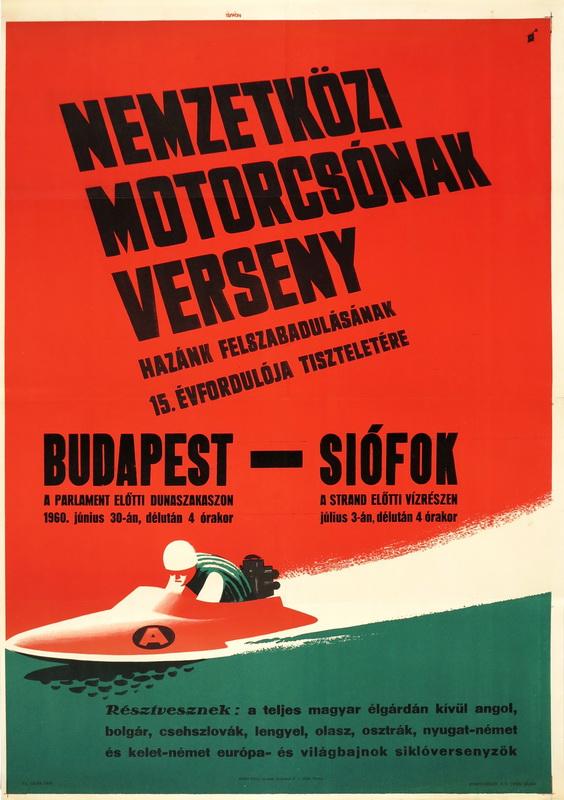 nemzetkozi-motorcsonak-verseny-budapest-duna-hajozashu