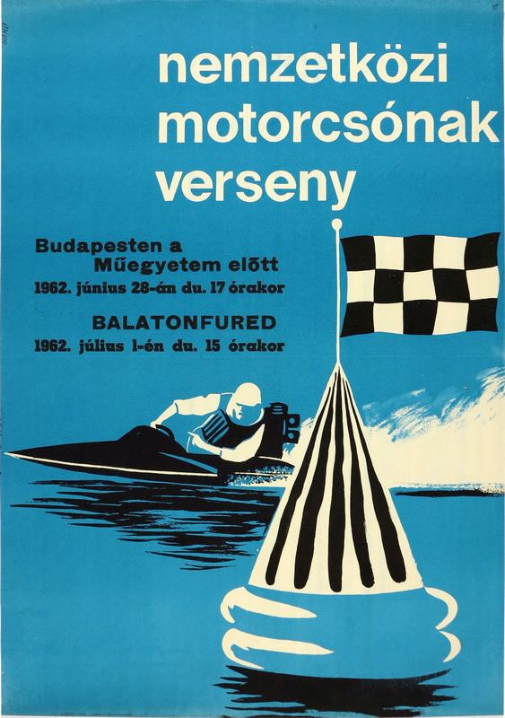 nemzetkozi-motorcsonak-verseny-budapest-duna-hajozashu1