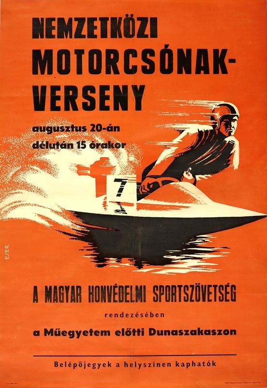 nemzetkozi-motorcsonak-verseny-budapest-duna-hajozashu2