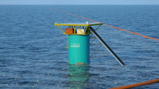 ocean-cleanup-oceani-szemettisztito-rendszer-talalmany-szemetsziget-csendes-ocean-hajozashu