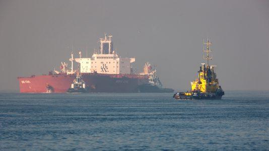 port-of-rotterdam-police-kokainfogas-cocaine-harbour-kikoto-banan-szallitmany-hajozashu