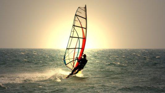 raceboard-europa-bajnoksag-balatonfured-windsurf-2017-hajozashu