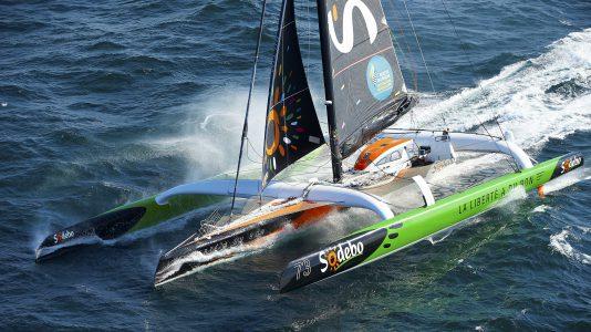 sodebo-thomas-coville-rekord-foldkoruli-vitorlazas-helly-hansen-sailing-world-record-hajozashu