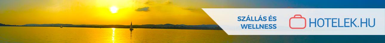 sunset-hotelek-banner-wellness-szallas-utazas