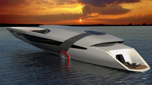tesla-yacht-jacht-superyacht-hajozashu