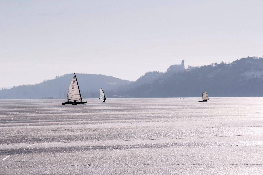 tihany-dn-jegvitorlazas-balatonfured-balaton-dn-osztalyszovetseg-sailing-ice-hajozashu
