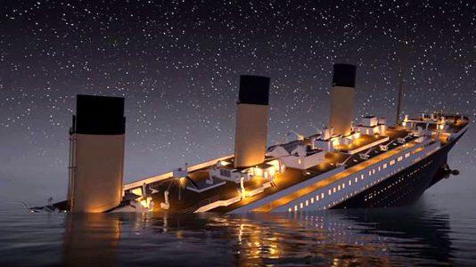 titanic-jeghegy-hajo-katasztrofa-elsullyedt-tuz-hajozashu