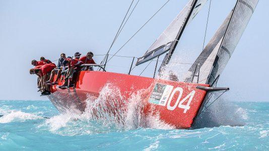 vitorlazas-florida-tp52-quantum-racing-key-west-race-week-sailing-vitorlazas-florida-hajozashu
